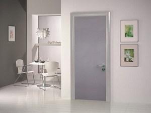 дверь в одессе