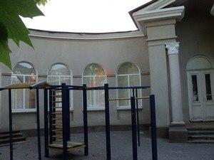 металлопластиковые окна санаторий 5