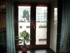 металлопластиковые окна в квартире 2
