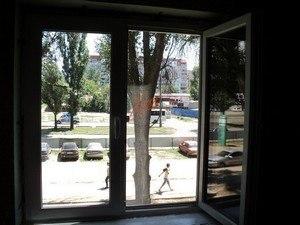 металлопластиковые окна в квартире 4