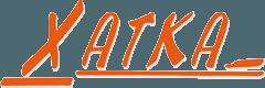 Хатка — окна и двери